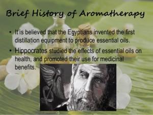 aromatherapy-5-638