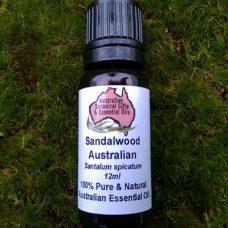 australian-sandalwood-12ml-400x400