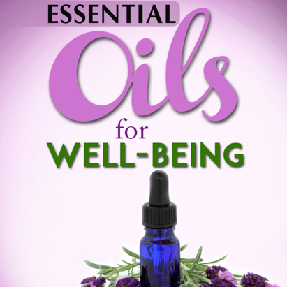 Essential-oil-Emotional-Well-Being