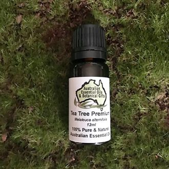 Tea Tree Premium