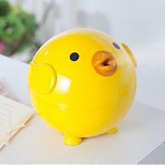 Baby Duckling Room Diffuser