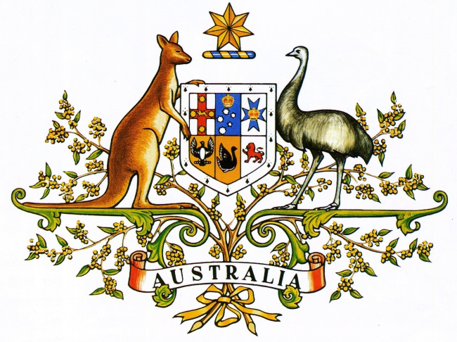 australian-coat-of-arms-650px