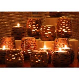 Banksia-see-through-tea-lights