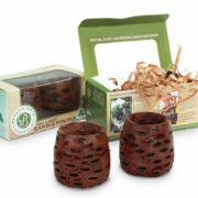 boxed-pair-of-banksia-nut-tea-light-candle-holders-1_1024x1024