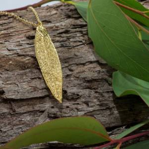 eucalyptus-pendant