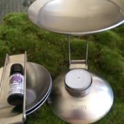 fold-up-oil-burner
