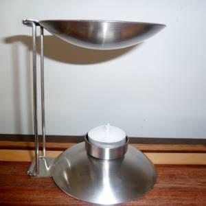 fold-up-tea-light-oil-burner