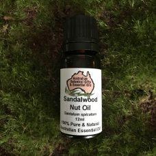 sandalwood-nut-oil-500
