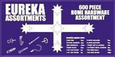 eureka-600-piece-home-hardware
