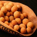 sandalwood-Nuts-400x400-300x300