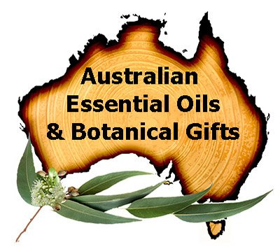 Australian Essential Oils