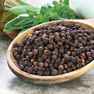 Black Pepper 100% Pure Essential Oil 12ml